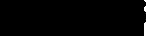 adimis